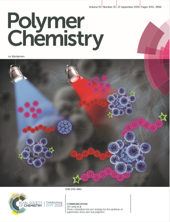 2019 poly chem zhong cover